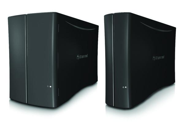 安全手軽にデバイスをバックアップする大容量ネットワークHDD