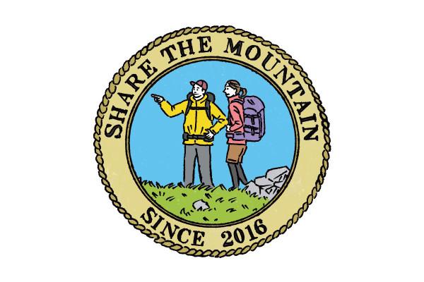 【キャンペーンのお知らせ】『素敵な山写真』をInstagramに投稿して、豪華プレゼントを手に入れちゃおう!