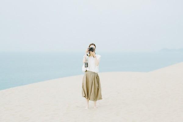 【イベント情報】写真家、濱田英明の巡回展が東京で初開催