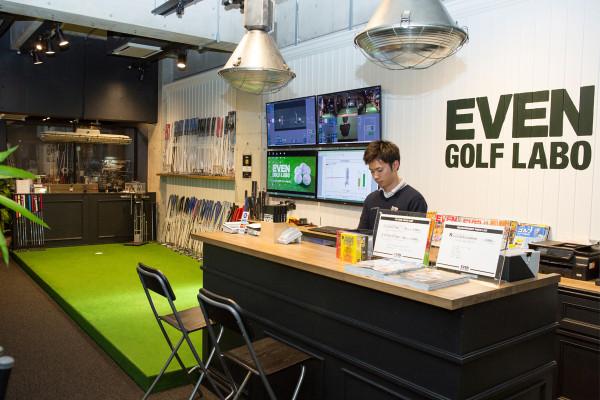 【ゴルフ】クラブフィッテングに行ってみたら驚くほどゴルフが変わった!!