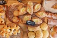 つくば発 おいしいパンがある居心地のいいカフェ 4選