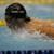 オリンピックを100倍楽しむためのトリビア【競泳】