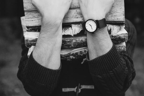 【イベント情報】ミニマムでクールな北欧発カジュアル時計「ティッド ウォッチズ」がフェア開催