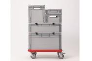 【イベント情報】収納上手になる、働きもので魅力的な箱を紹介