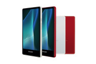 NTTレゾナント、gooSimsellerでハイスペック格安スマホ『AQUOS mini SH-M03』の予約販売受付を開始