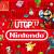 ユニクロの『UT GRAND PRIX 2017』が任天堂(Nintendo)をテーマにTシャツデザインを全世界で募集