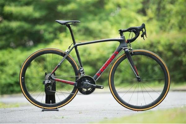 【新製品】スペシャライズドが公式ホームページ上に2017年モデル発表!【自転車】