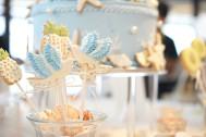 ハワイウェディング、挙式前に日本で『下見』できる!? 渋谷にオープンした「リゾ婚Cafe」