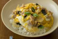 【いつもの味をアレンジ】あの定番料理にスパイスをプラスすると、まったく別の料理に!