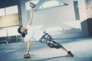 【新商品】adidas、動ける『レイヤードウェア』シリーズを展開