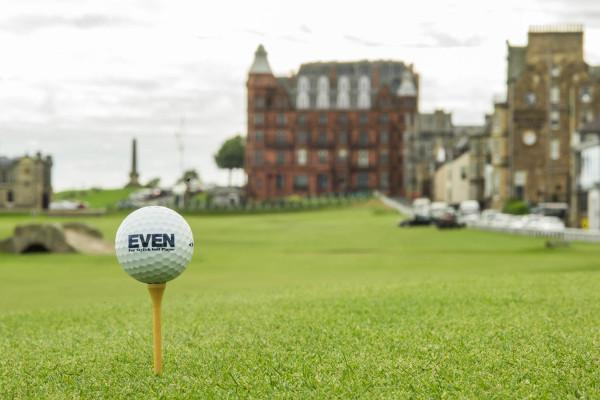 【ゴルフ】行くなら夏しかない! スコットランドリンクスへの旅