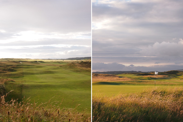 PRESTWICK GOLF CLUB(プレストウィック ゴルフクラブ)|【ゴルフ】行くなら夏しかない! スコットランドリンクスへの旅