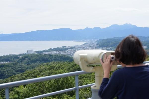 湘南の穴場・平塚で遊ぶ!