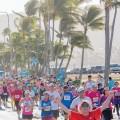 【イベント】お得&スペシャルなツアーでホノルルを走りたい! 『ランニング・スタイル』が企画・協力するJALホノルルマラソンツアーの開催が決定!