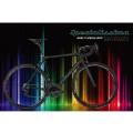 ビアンキ「Specialissima」カラーオーダーシステムがスタート!【自転車】