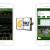 ゴルファーのための無料カレンダーアプリ『ゴルフネットワークプラスジョルテ』でスコアもスケジュール管理もこれひとつに!