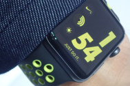 大きく舵を切ったApple Watch戦略【発表会現地レポート】