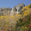 【イベント】山岳写真家をゲストに、上高地で写真講座を開催!