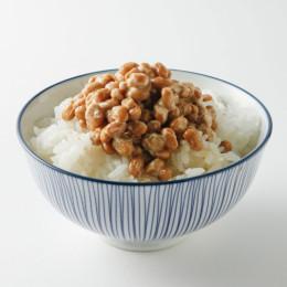 日本が生んだキングオブ発酵食品・納豆×ごはんをもっと楽しむアレンジ8種