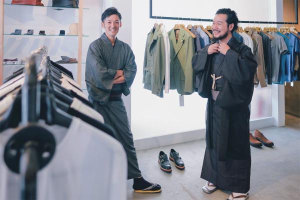 1200_kimono_03