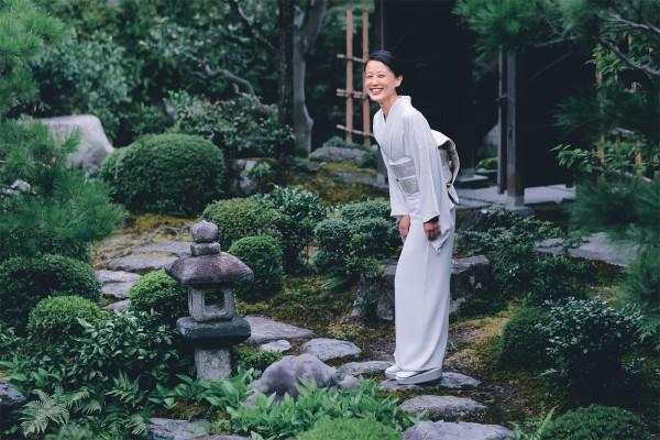 1200_kimono_04