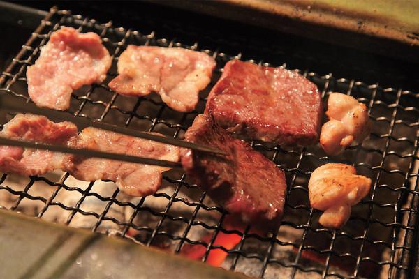 選りすぐりの和牛が堪能できる、京都の肉どころ3選