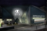 【イベント】「CPFU®」が原宿バンクギャラリーにて期間限定イベントプログラムを開催!