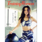 Training for Woman Vol.02