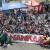 【イベント】ゲストに平忠彦さん来場! バイクのふるさと静岡で「南海ライダーズミート」が11月3日に初開催!