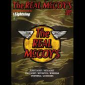 別冊Lightning Vol.157 The Real McCOY'S 2017