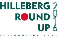 【イベント】テントメーカーHILLEBERGが「Hilleberg Roundup 2016」を開催!