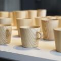 【10/10(祝)まで】手作業のぬくもり伝わるアートなプロダクツが集結「ライフスタイルモール ~Arts & Crafts WEEK~」