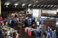 【ファッション関係者必見】メンズファッショントレードショー『CC SHOW』、10月25日~横浜にて開催!