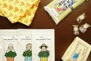 【山のお土産コレクションvol.2】小豆島・寒霞渓で見つけたステキなお土産