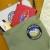 【山のお土産コレクションvol.3】谷川岳で見つけたステキなお土産