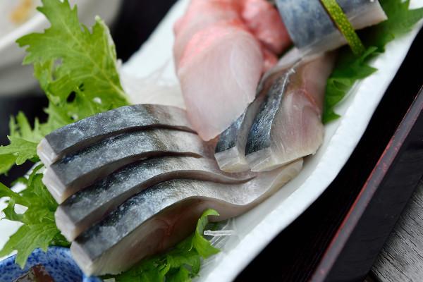 【三浦半島】都心から、ひとっ走りで絶品のサバ!【松輪サバ】