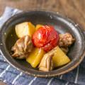 トマトを使ってささっと作れる「おうち和食」メニュー3種