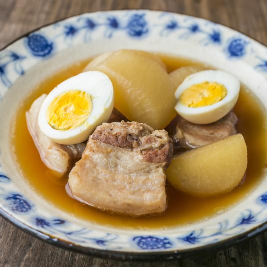 もっと気軽に楽しく「おうち和食」を! 角田真秀さんに学ぶイベント開催【暮らし上手】