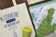 【山のお土産コレクションvol.5】北アルプスで見つけたステキなお土産を紹介!