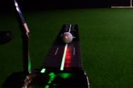 新作クラブはもちろん、パットが上達する秘密兵器まで注目ギアを紹介!【ゴルフ専門誌編集部員がレコメンド】