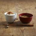 やっぱり和食が食べたい。暮らし上手が教える、毎日作れる「おうち和食」とは?