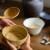 【イベント】器と料理で秋の食卓を楽しもう! 陶芸家・村上雄一さんの作品展を開催