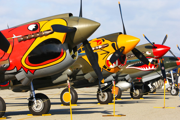 P-40#2
