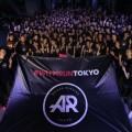 最先端トレーニングメソッドを提供する「アディダスランナーズ」ついに日本上陸!!