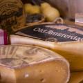 フォトグラファーMaikoのLAガイド#21 【チーズで素敵な夜を……編】