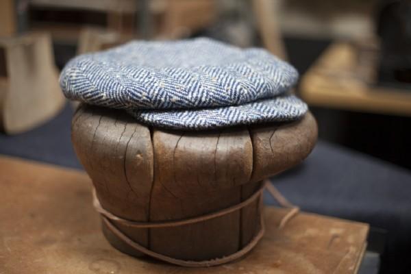 一人で営むLAの小さな帽子店【フォトグラファーMaikoのLAガイド#27】