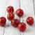 一度に作れて何かと便利! ストックできるりんごのスイーツレシピ