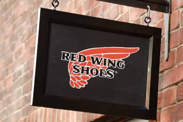 『RED WING SHOE STORE』が仙台に11月19日(土)オープン!