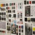 【イベント】ソニービル建替前のカウントダウン! SONYが50年の歴史展を開催中