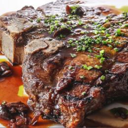 1129(いいにく)の日、肉への愛を叫ぼう! 肉汁したたるトピックス5本